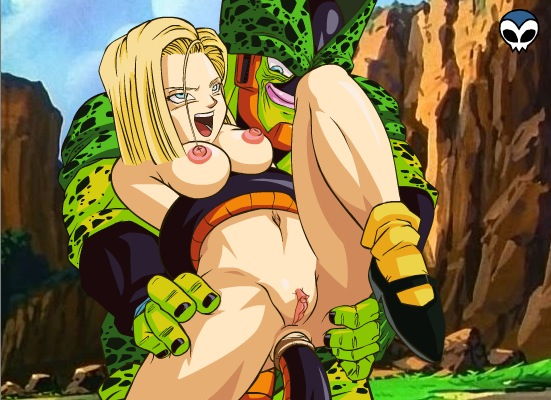 ball xxx android dragon 18 City of heroes sister psyche